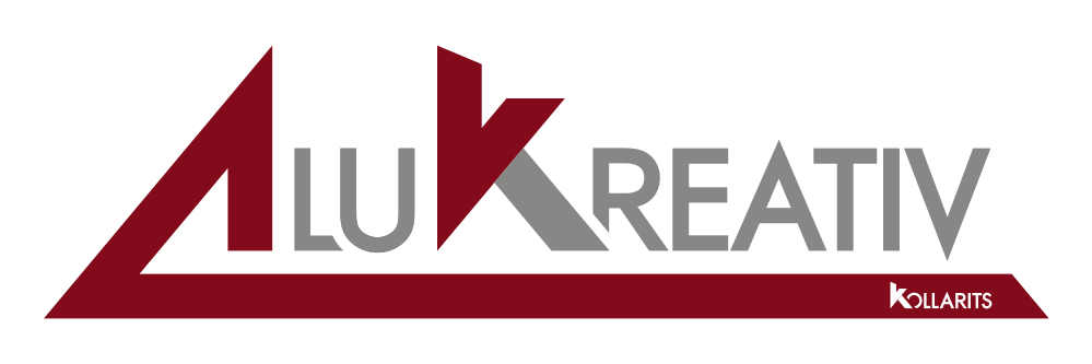Logo AK mitBalken rgb 1000x302.png